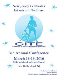 2016-CITE-Conference