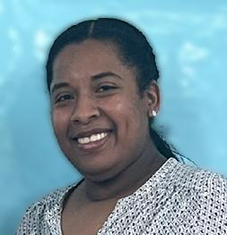 Ruth Segura